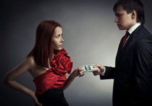 Алименты на содержание супруги: порядок взыскания и размер выплаты супруге