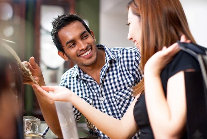 Взыскание алиментов с иностранца: можно ли получить
