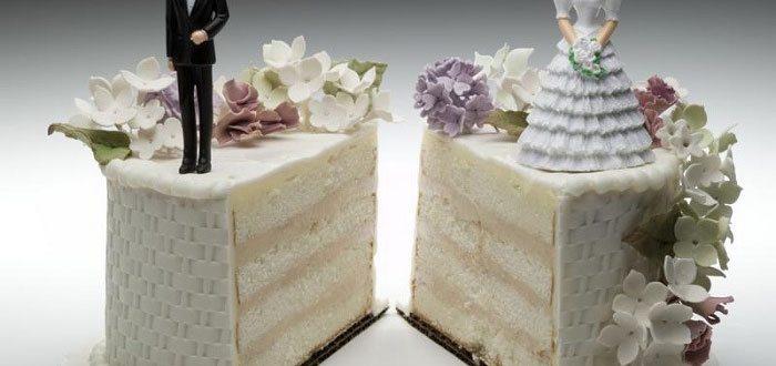При заключении брачного контракта вы сможете оговорить все нюансы касательно ипотечного кредита