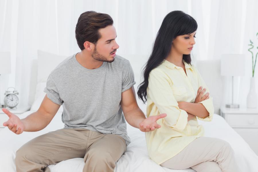 seksualnih-otnosheniy-brake