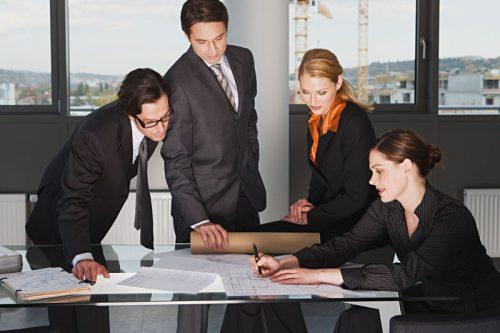 Рыночная оценка акций предприятия (оценка рыночной стоимости акций предприятия) - это по сути определение стоимости части бизнеса предприятия