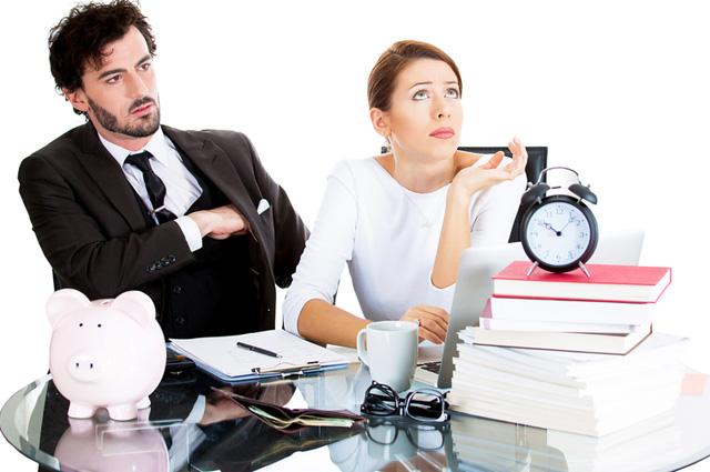 Когда один из супругов занимается бизнесом, при разводе неизбежно возникает вопрос о разделе этого бизнеса.