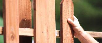 Главная особенность бракоразводного процесса, сопряженного с разделом участка земли — необходимость руководствоваться не только семейным, но и земельным правом.