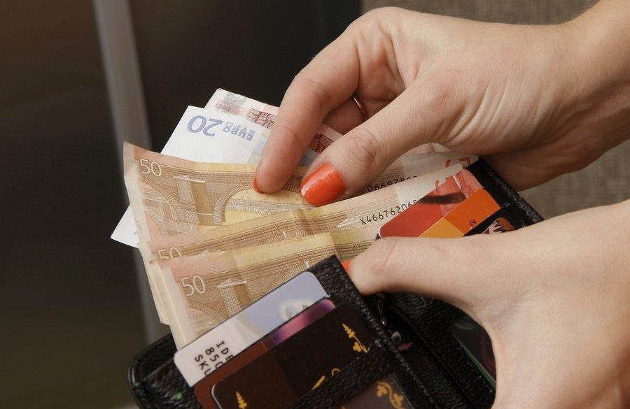 Новое положение о пенсии в украине