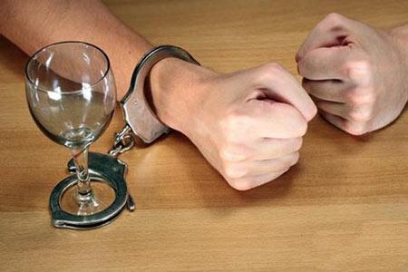 Развод из за пьянства мужа