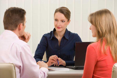 Как поможет юрист в разделе собственности
