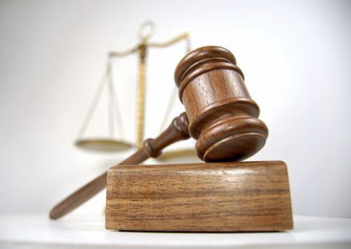 Развод происходит по месту жительства ответчика