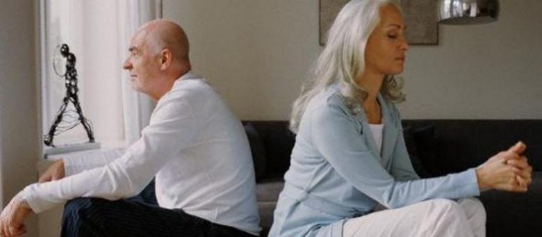 Развод по обоюдному согласию супругов: особенности
