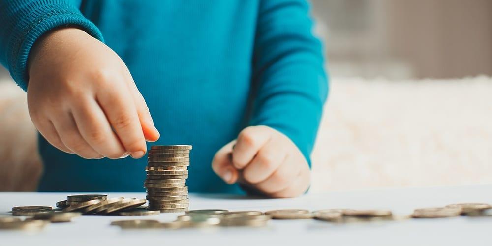 Как оплатить алименты через Сбербанк Онлайн на карту и другие способы?