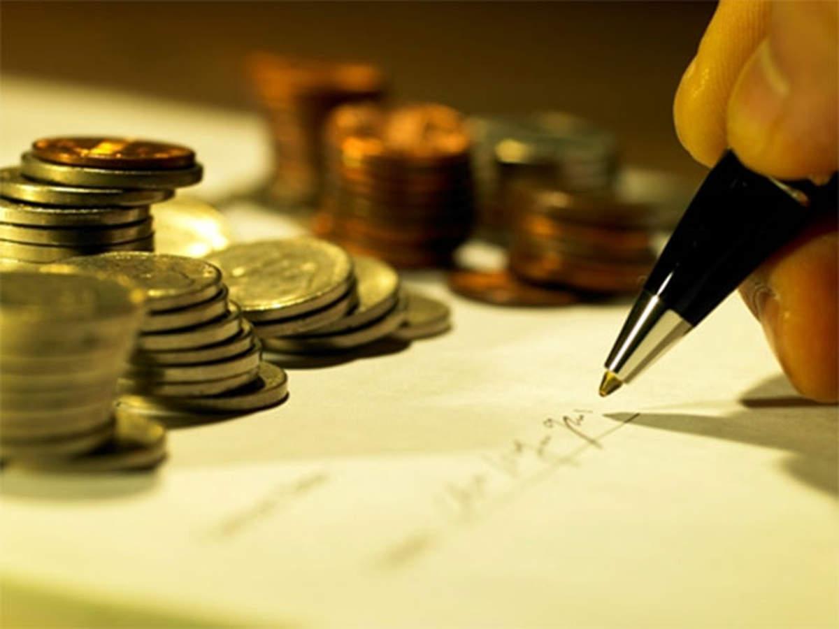 Как правильно удерживать алименты: советы для бухгалтера