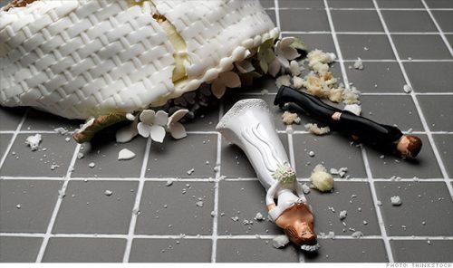 Два способа оформить развод по доверенности