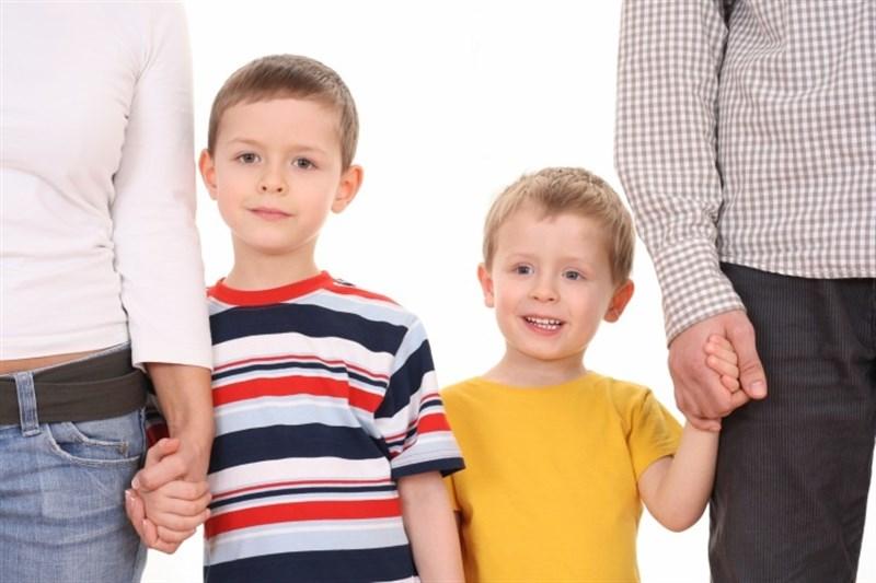 Раздел имущества при разводе супругов в 2020 году по Семейному кодексу