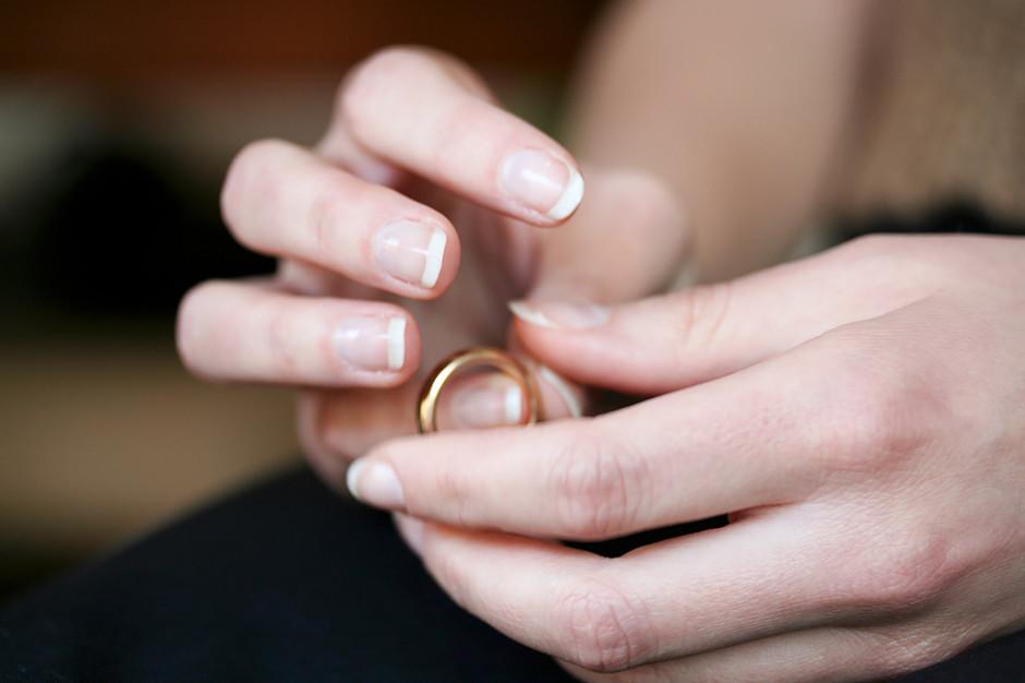 Как развестись если муж отбывает тюремное заключение