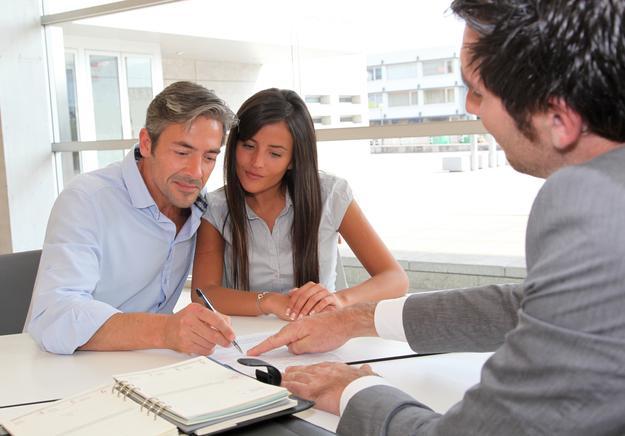 образец брачного контракта с иностранным гражданином