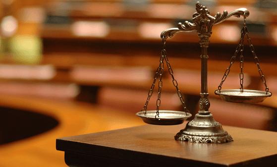 Развод через мирового судьи если есть имущественные разногласия