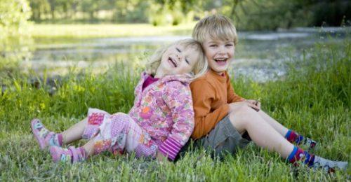 Изображение - С кем останутся дети при разводе если их двое esli-v-seme-dvoe-detey-to-sostavit-soglashenie-mozhno-na-kazhdogo-iz-nih-500x260