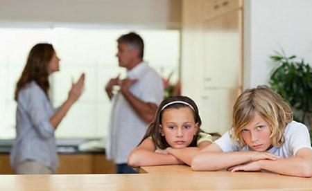 Изображение - С кем останутся дети при разводе если их двое razvod-v-seme-s-detmi