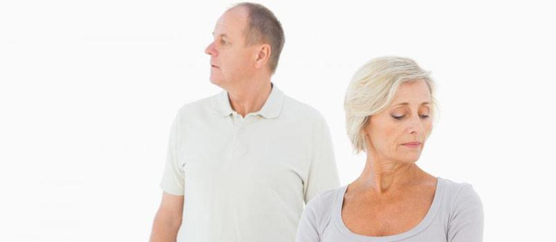 Как получить свидетельство о расторжении брака – нюансы процедуры