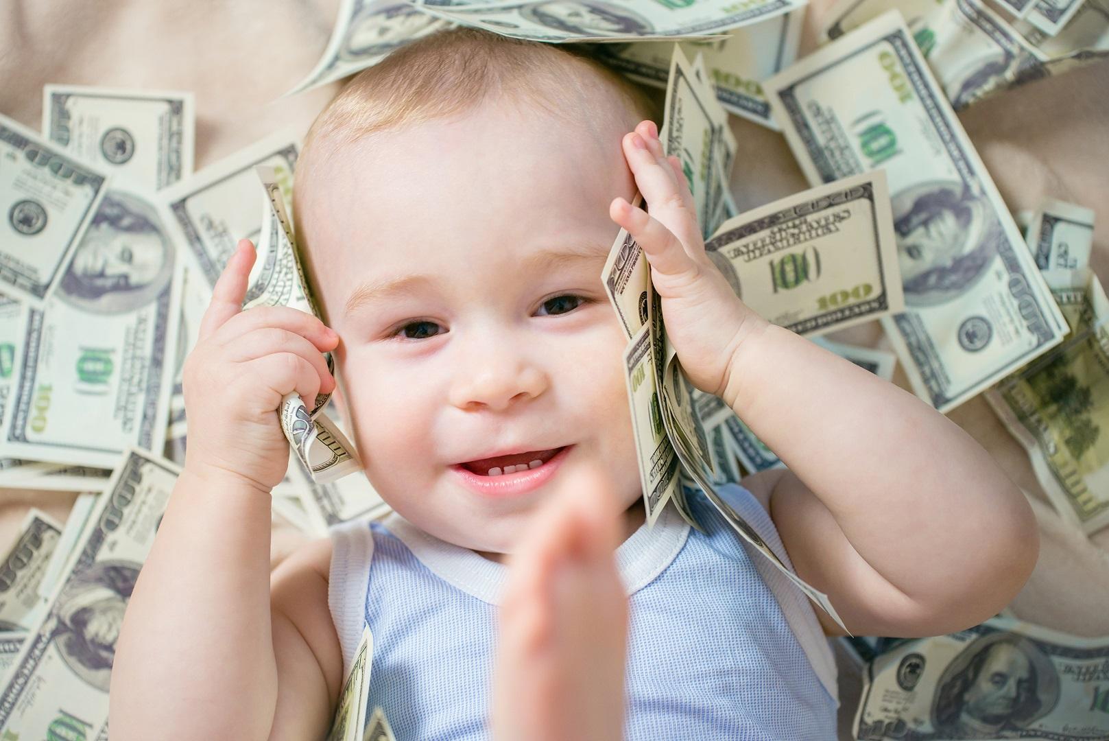 Можно ли получить материнский капитал при усыновлении?