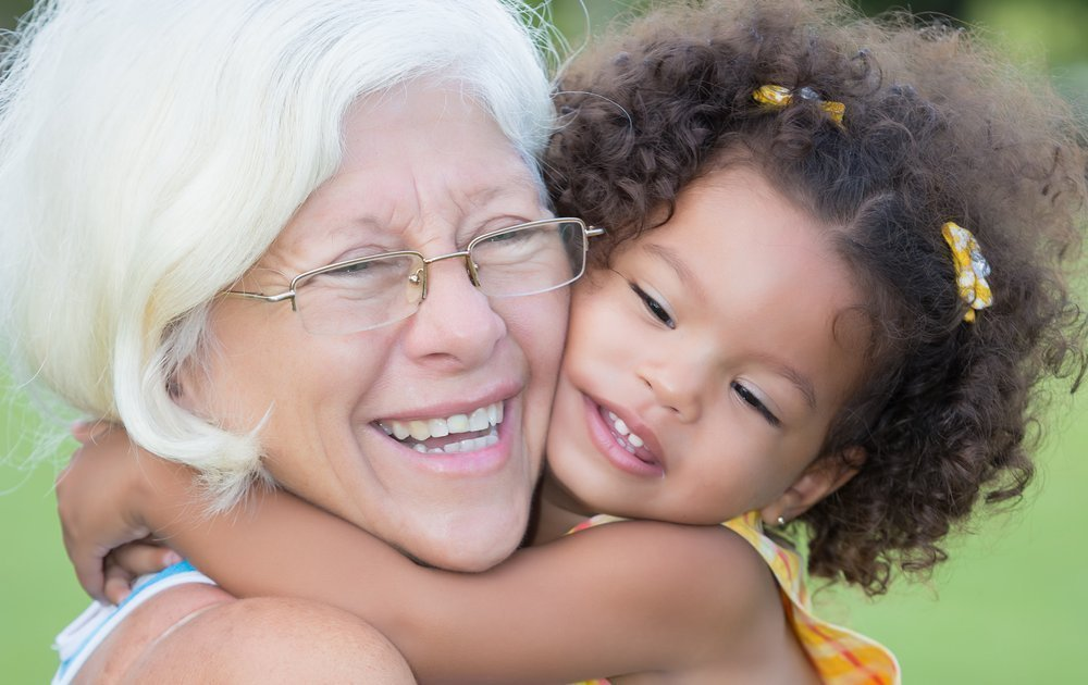 Требования к усыновителям: возраст, материальное положение