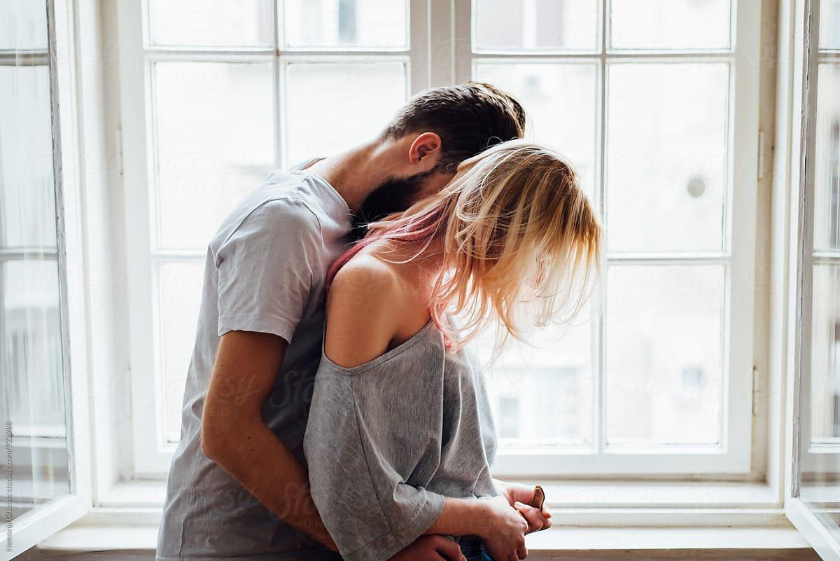 Что делать, если ваша жена хочет развестись (как уберечь ваш брак)