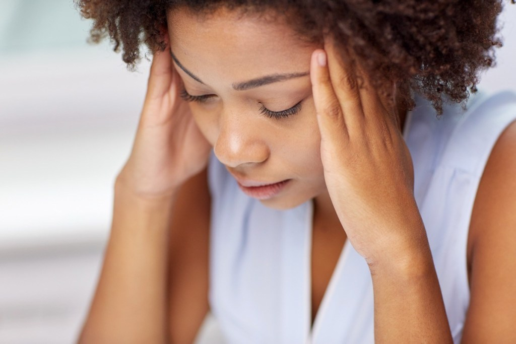 Муж ушёл из семьи: как себя вести, дельные советы психолога || Зачем муж после ухода к другой приходит к детям