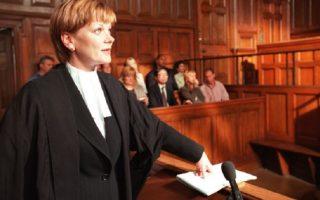 Развод по-умному: юридическая и психологическая помощь тем, чья семейная идиллия разрушена